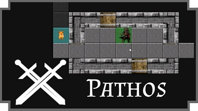 Download free to play Pathos