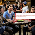 "Ashwin, Bhuvneshwar, Pandya trolled for their names in ""Big Bang Theory"""
