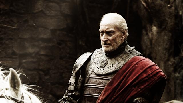 6 эффективных стилей лидерства из «Игры престолов» 0 http://prazdnichnymir.ru/