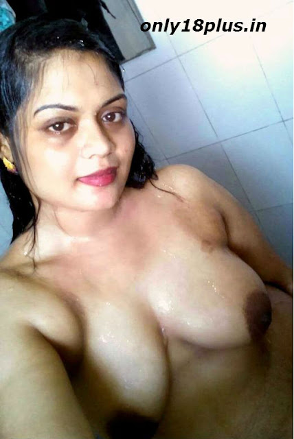 drop dead sexy gorgeous porn