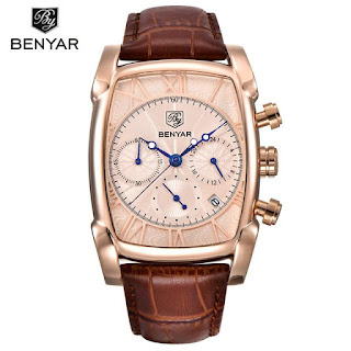 https://bellclocks.com/collections/benyar-watch/products/benyar-mens-rectangle-case-sport-chronograph-watch-by5113m