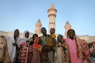Controle de Natalidade Irrita Muçulmanos em Senegal