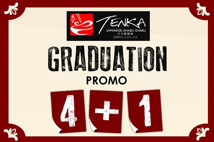 Graduation coupons - Deals school supplies