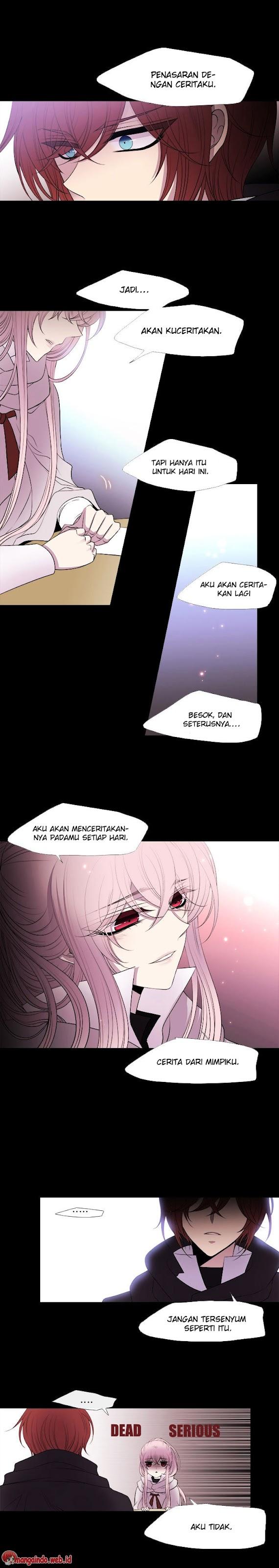 Komik black haze 212 - chapter 212 213 Indonesia black haze 212 - chapter 212 Terbaru 4|Baca Manga Komik Indonesia