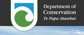 http://www.doc.govt.nz/nature/habitats/wetlands/