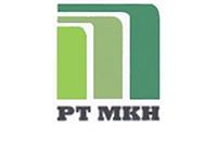 Lowongan Kerja Resmi : PT. Maju Kalimantan Hadapan Terbaru Desember 2018