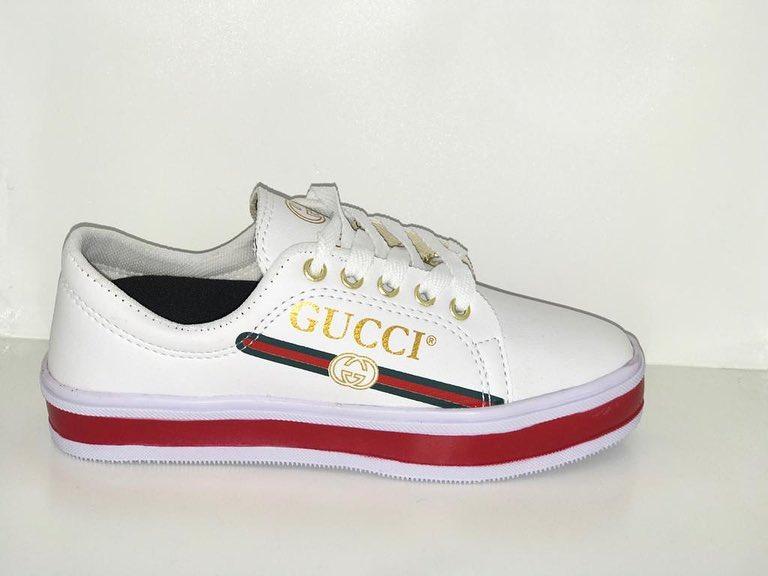 38c7d8c21 Sapatos em promoção no Magnata Celular em Macajuba. Confira ...