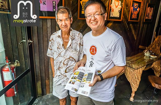 Johor-Kaki-Book-Street-Heritage-Food-Johor