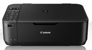 http://driprinter.blogspot.com/2015/10/canon-pixma-mg4250-driver-download.html