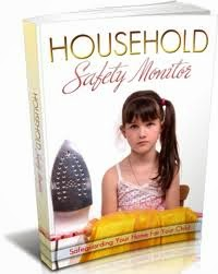 Download Household Safety Monitor