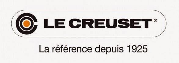 magasin d'usine de la marque Le Creuset en Picardie