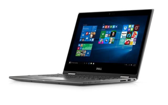 [Review] Dell i5368-1692GRY This is your next laptop