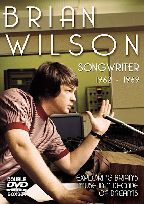 Brian_Wilson_Songwriter_1962_1969,Chrome_Dreams,2010,beach_boys,pet_sounds,smile,psychedelic-rocknroll,poster