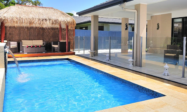Best Pool Installation Cost