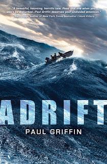 Adrift_Movie_Download_Filmywap_Worldfree4u_Filmizilla_watch Online_HD_720p_1080p
