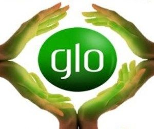 Glo Unlimited Now Blazing Fast Than Before + Free Tweakware Premium Accounts