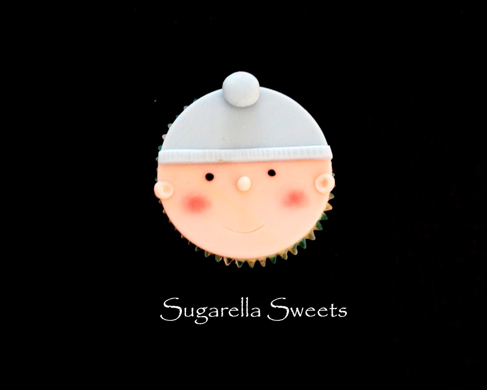 http://sugarellasweetshowto.blogspot.ca/2014/09/how-to-make-baby-face-cupcake.html