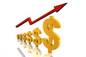Real Estate Investing Program
