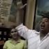 Video de Diomedes Díaz cantando sigo siendo el rey con mariachis