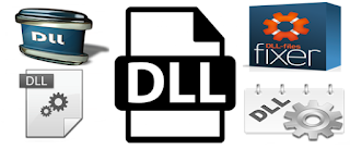 D3dx10_37.dll is Missing From Your Computer