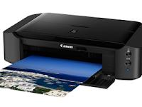 Canon PIXMA iP8760 Driver Download, Printer Review