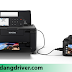 Free Download Driver Epson PM-520 Series