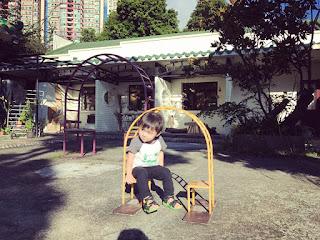 【玩盡18區親子好去處】--屯門區 | 假日好去處 |周末好去處 |兒童遊戲室 |室內遊樂場 |沙灘 |親子民宿