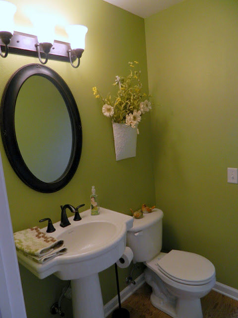 home depot benjamin moore paint home painting ideas. Black Bedroom Furniture Sets. Home Design Ideas