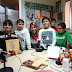 """Menudo Castillo 235, un programa """"repetido"""""""