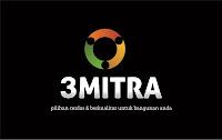 Tiga Mitra Surabaya