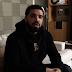 Drake doa 200 mil dólares para ajudar vítimas do furação Harvey no Texas