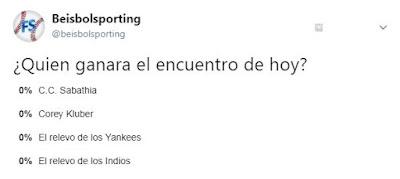 twitter-sabathia-kluber-beisbolsporting