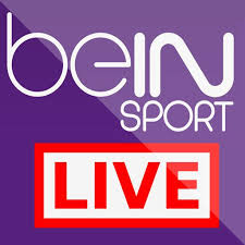 bein sports scors LIVE