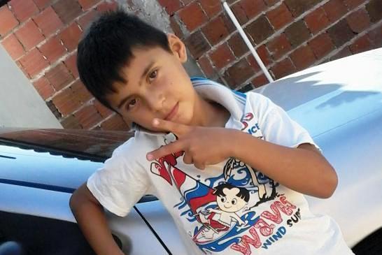 Menino de 10 anos e o pai são baleados durante um atentado na cidade de Pacajus