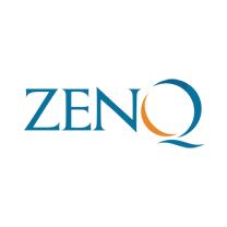 Zenq Off Campus