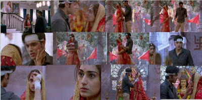 Kasautii Zindagii Kay 6th February 2019 Written Update