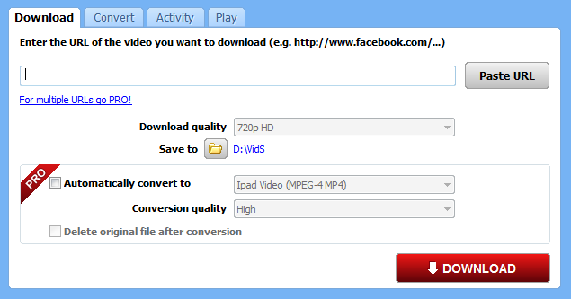 2 Cara Download File video dari YouTube Gratis (Free)