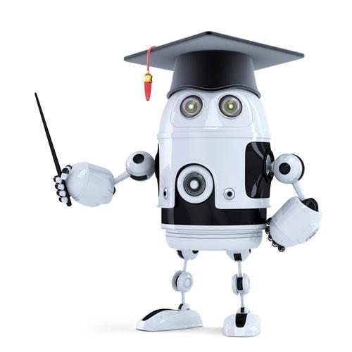 https://4.bp.blogspot.com/-yQ14sRk_C4Q/WaWGJqpwHuI/AAAAAAAACRE/Qcp4yWBa_7wZVgLAIBm5dzklL8Wj0gTfwCLcBGAs/s1600/robot-teacher.jpg