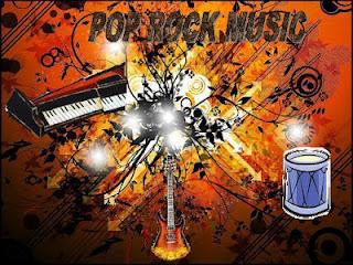 Pop rock zenék 90-es, 2000-es
