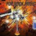 POP ROCK ZENÉK 2. – Válogatás 1988 után