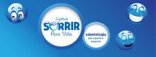 http://www.sorrirparavida.org.br/