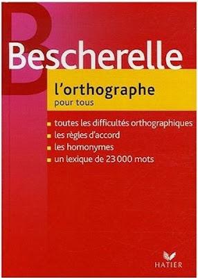 Télécharger Livre Gratuit Bescherelle Orthographe pour tous pdf