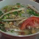 Kuliner Indonesia - Soto Pak No