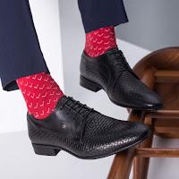 pantofi-barbatesti-eleganti-din-oferta-modlet-4