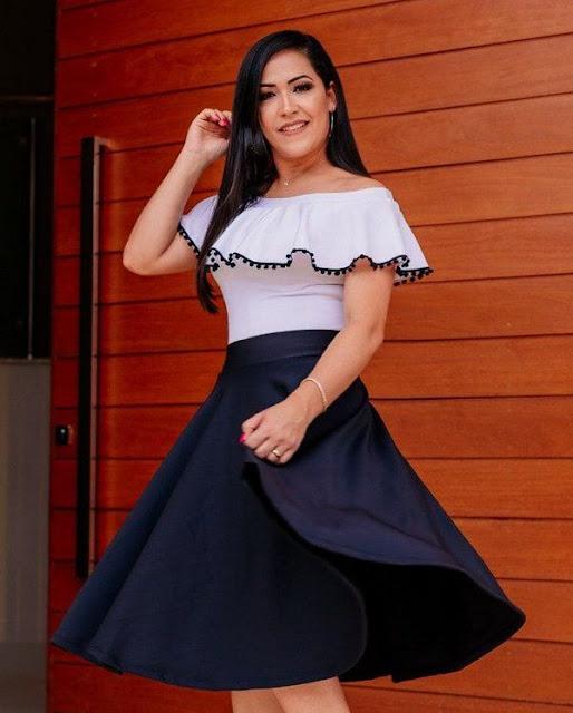 https://www.lojaflordeamendoa.com.br/produto/conjunto-blusa-saia-gode-moda-evangelica