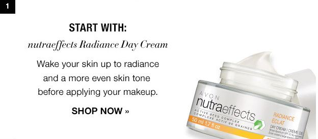 https://www.avon.com/product/nutraeffects-radiance-day-cream-broad-spectrum-spf-20-57618?rep=smoore