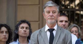 Gobierno, podemos, IU, imputados, corrupción, Zaragoza