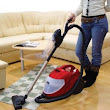 Carpet Cleaning in Melbourne Gives Service at an Affordable Rate
