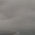 Συναγερμός στην Κρήτη προβλήματα στο νησί απο τον Kυκλώνα!!