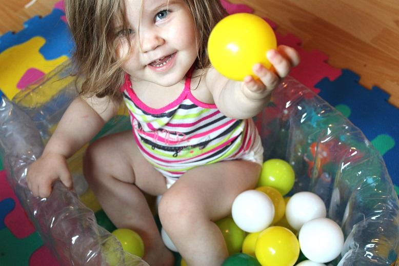 Blog De Maman DeuxfoisMaman Parent Et Enfants La